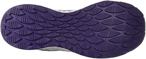 New Femme De Sauge Balance Course Chaussures W420v4 Pour Minrale 6761rzqgw