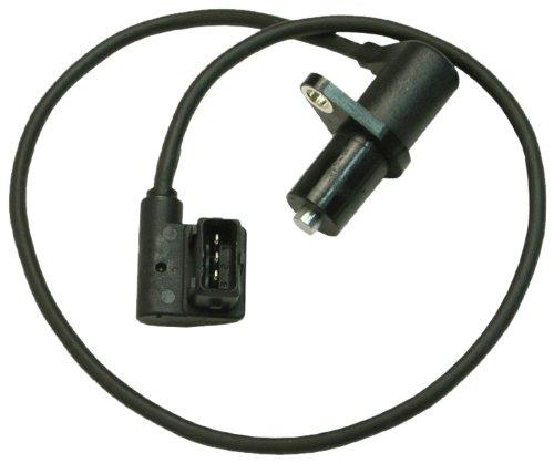 Beck Arnley 180-0389 Cam Angle Sensor