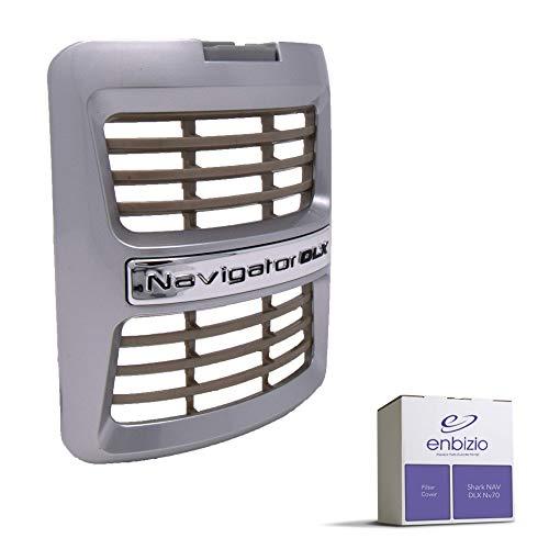 hepa filter cover - 2