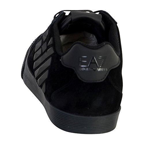 Emporio AR Zapatillas 248011-7A299-00 2