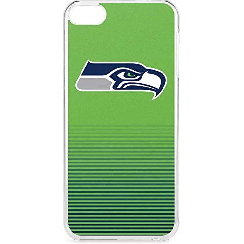 NFL Seattle Seahawks iPod Touch 6th Gen LeNu Case - Seattle Seahawks Breakaway Lenu Case For Your iPod Touch 6th Gen by Skinit
