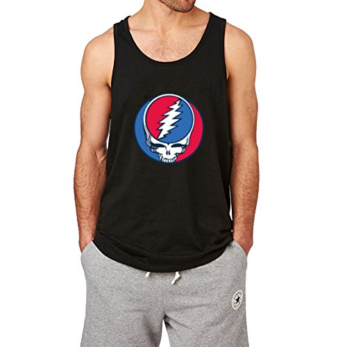 Vintage Grateful Dead T-shirts - 9