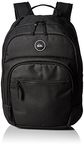 cooler bag quiksilver - 2