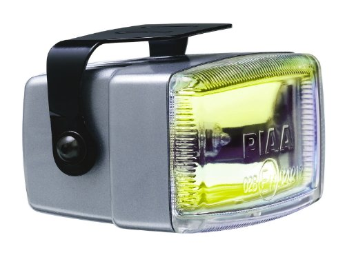 Piaa Fog Lights - 4