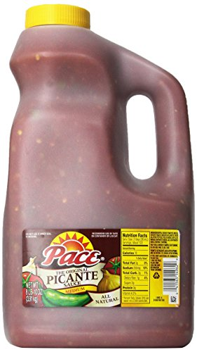 pace-chunky-salsa-hot-8-ounce