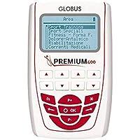 Globus Premium 400-4 kanalen elektrostimulator