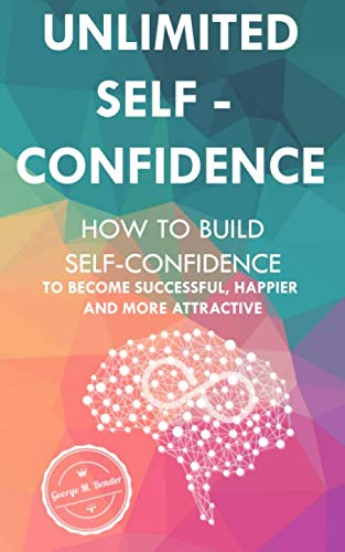 how to build confidence - 5