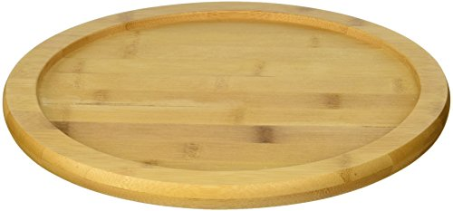 cabinet turntable - 4