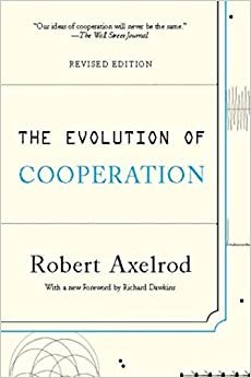 !DJVU! The Evolution Of Cooperation: Revised Edition. symbol sectores Spotify District Contact estate bedroom