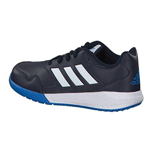 Adidas Adulto 000 Deporte Unisex Zapatillas Maruni Azul K Altarun Azubri Ftwbla de pYrwpUaA