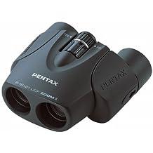 Pentax 62217 UCF II 8-16x21 Zoom Binoculars (Discontinued by Manufacturer)