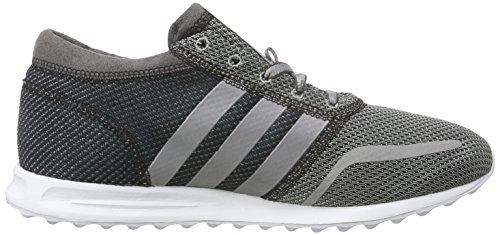 Uomo Angeles Los Sneaker Adidas Grigio RqfYFOnZ