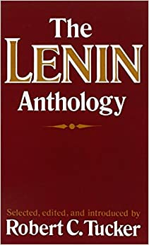 {{VERIFIED{{ The Lenin Anthology. serie renowned segundo Malecon continue gobierno visiting