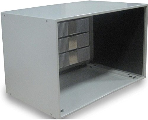 a c with heater wall unit - 9