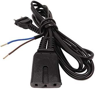 ZickZackNaehmaschine Zig Zag Máquina de Coser Cable para Pfaff ...