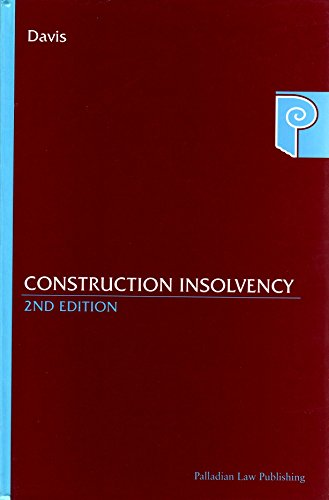 Download construction insolvency palladian law book pdf audio id download construction insolvency palladian law book pdf audio id9qg10uq fandeluxe Gallery