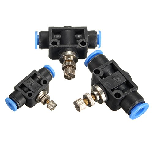 4mm-6mm-8mm-od-air-flow-speed-control-valve-tube-hose-water-pneumatic-push-in-fi-6mm-