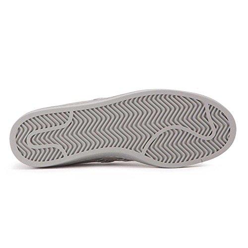 Adidas Wh Campus Wings E Horns - Bb3116 Grigio