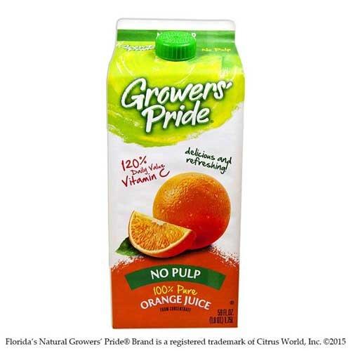 growers-pride-concentrate-orange-juice-59-fluid-ounce-8-per-case