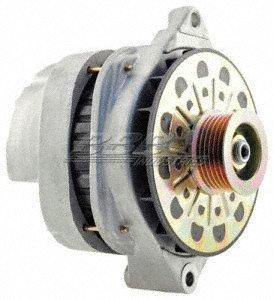 BBB Industries N8112-5 Alternator