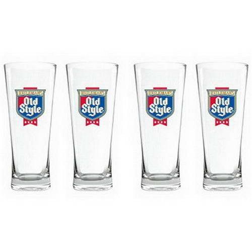 heilemans-old-style-beer-flared-pilsner-glass-officially-licensed-set-of-4