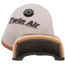 Twin Air 153909FR Replacement Power Flow Air Filter Kit