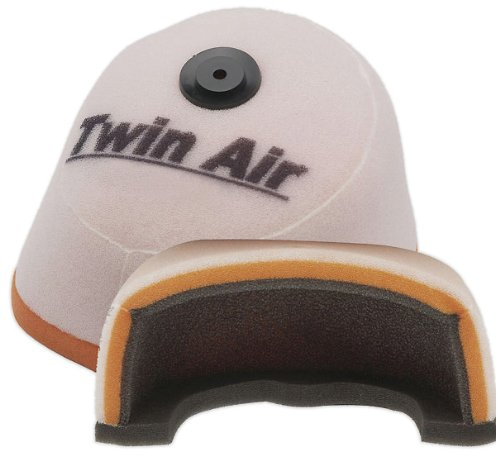 Twin Air 152313FR Replacement Power Flow Air Filter Kit
