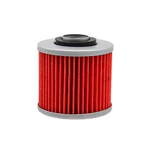 AHL 145 Oil Filter for Yamaha XV535 Virago 535 1987-2002