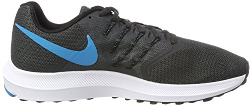 Black Neo Swift Whit 014 Uomo Anthracite Scarpe Run Turq Nike Grigio da Running 8qvOO5wx