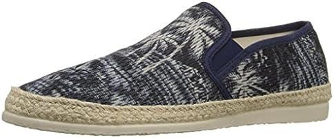 Steve Madden Men's Kekoa Fashion Sneaker, color Beige, talla 9 D(M) US