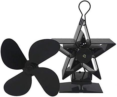 Ventilador termodinámico de chimenea de primera calidad Aspa de ...