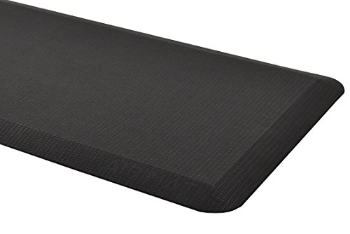 Fatigue Mat Standing cushioned ergonomically