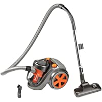 Koblenz Centauri Canister Vacuum Cleaner - Corded