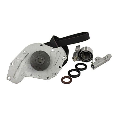 Dnj Engine Components Tbk1150wp Timing Belt Kit