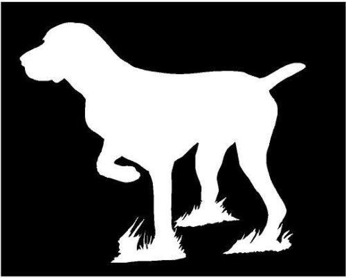pointer auto decal - 4