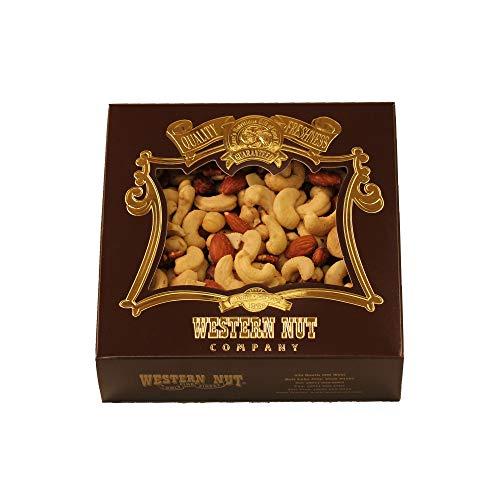 WNC's Premium Deluxe Mix - 1 lb