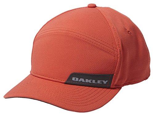 所持尋ねる半円(オークリー)OAKLEY VOYAGE CAP 911257