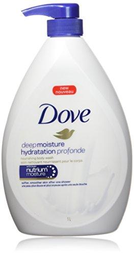 dove-deep-moisture-hydration-body-wash-1l