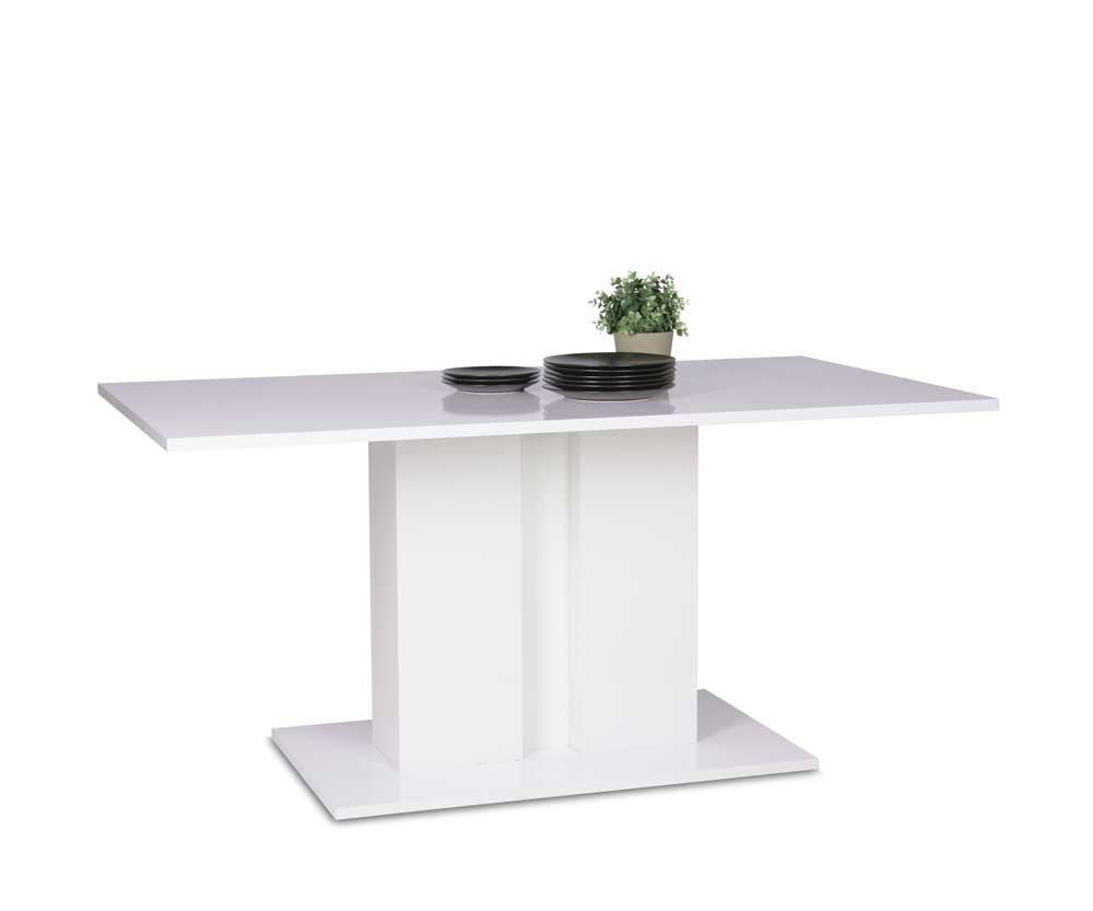 Kche blende simple full size of wandpaneel ikea und for Design tisch smooty