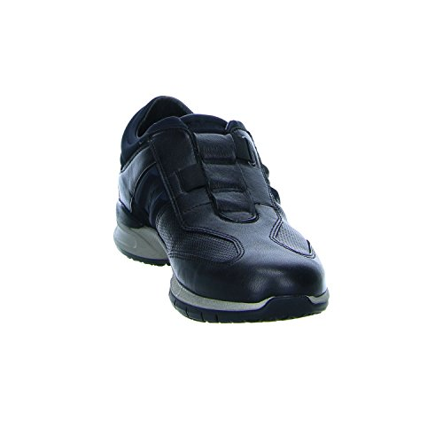Lloyd Shoes GmbH Assuan Rino Schwarz