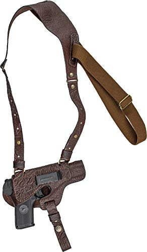 XCH Shoulder Holster Tokarev TT-33, Zastava M57, Zastava for sale  Delivered anywhere in USA