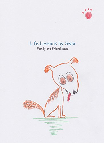 life-lessons-by-swix