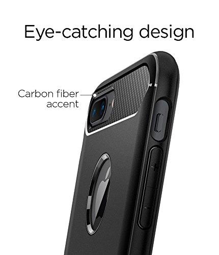 cover iphone 8 spiegen