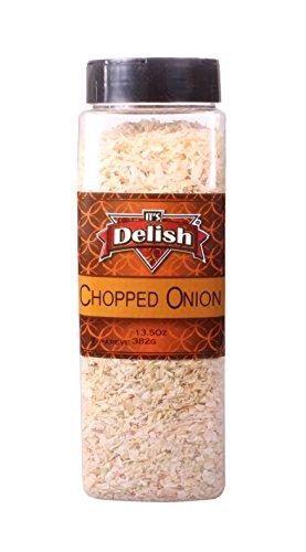 bulk dehydrated onions - 8