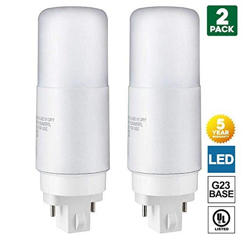 G23 Led Light in US - 6