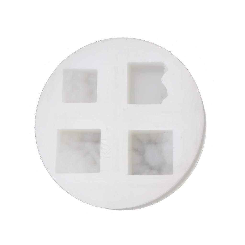 Junta de recambio para ducha deflector de 5mm// 6mm// 7mm// 8mm vidrio grueso agua sello ducha de protecci/ón de sobretensi/ón recta 90cm UK09