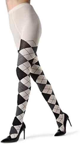 e55722956 Shopping JustMe Hosiery & Leggings - 3 Stars & Up - Socks & Hosiery ...