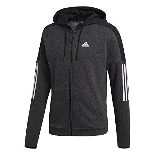 black Adidas Blckme black Blckme Adidas Adidas EqpWYE
