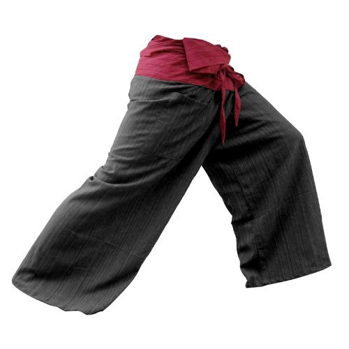 Best Men Yoga Clothing