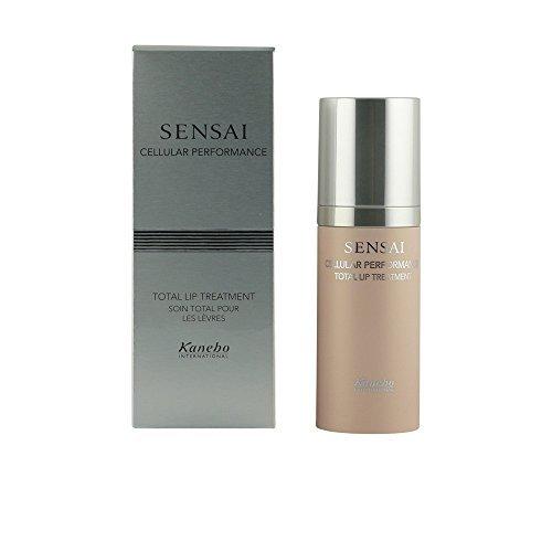 Kanebo Sensai Lip Treatment - 8